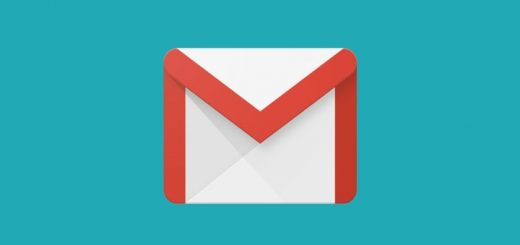 Not Receiving Emails in Gmail? Here are 7 Possible Solutions