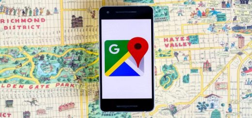 How To Add Your Home And Work Address in Google Maps