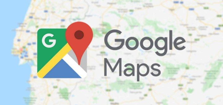 2 Methods To Measure an Area on Google Maps