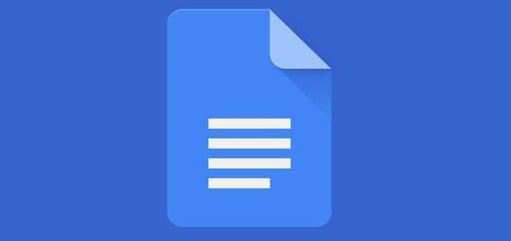 How To Change Typing Language in Google Docs