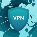 Protect Your Browsing With a VPN Chrome Extension