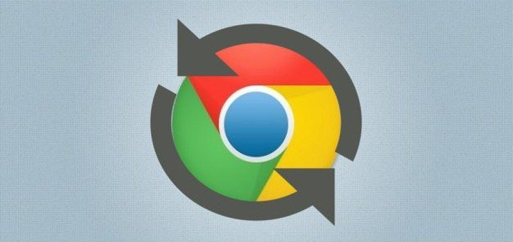 3 Chrome Extensions To Auto Refresh Web Pages