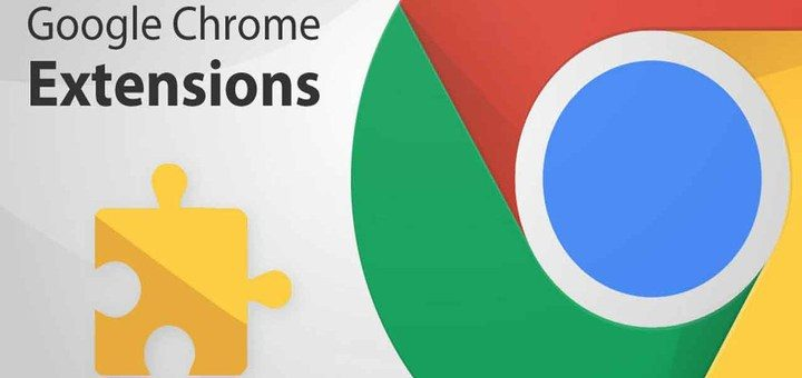 5 More Chrome Extensions By Google You Simply Can't Miss