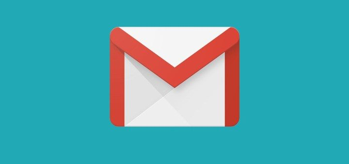 How To Recover Deleted Draft Emails in Gmail