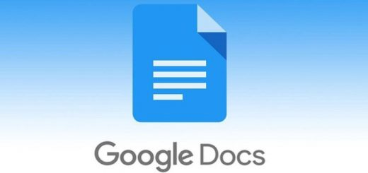 Use This Simple Add-on To Alphabetize In Google Docs