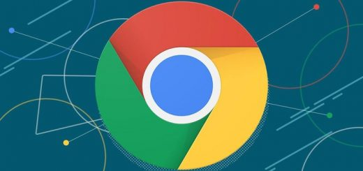 Use This Video Speed Controller Extension To Control Video Speed in Chrome