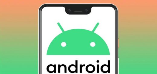 3 Ways To Keep Android Screen On When Idle