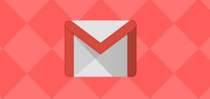 How To Sign Out of Gmail on Android Without Signing Out of Other Apps