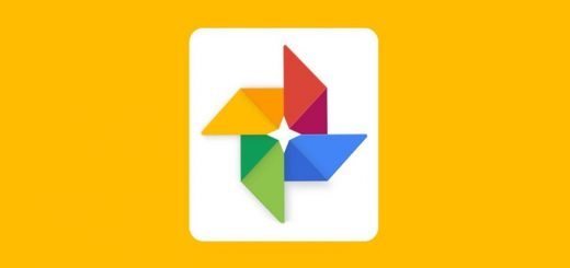 How To View Photos on a Map in Google Photos