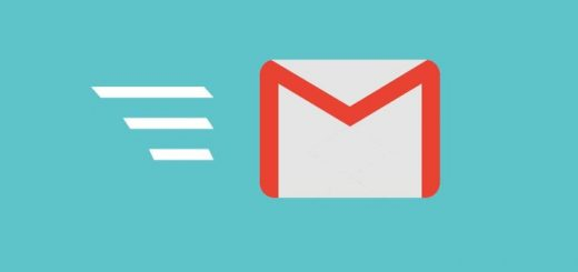 Tired of Newsletter Spam in Gmail? Here's How To Bulk Unsubscribe Emails