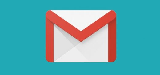 Why You Should Hide Chat and Meet Sections in Gmail And How To Do It