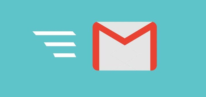 How To Forward an Email in Gmail Without Showing Original Sender