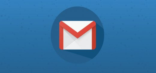 Simple Tips To Manage Spam Emails in Gmail