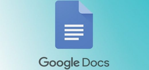 2 Easy Ways To Insert an Em Dash in Google Docs