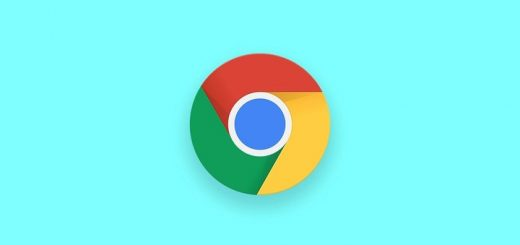 How To Stop Google Chrome From Running in the Background for Good