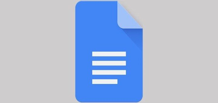 Here's How To Insert Equations In Google Docs