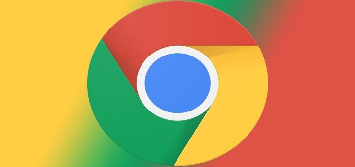 How To Schedule Downloads in Chrome for Android