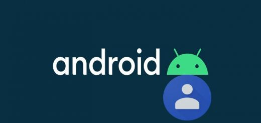 How To Link and Unlink Contacts on Android