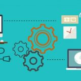 Workflow Automation to Boost Productivity - Here's How
