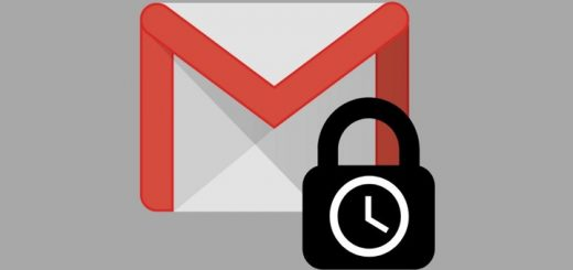 Use Gmail Confidential Mode To Send Emails That Expire Later