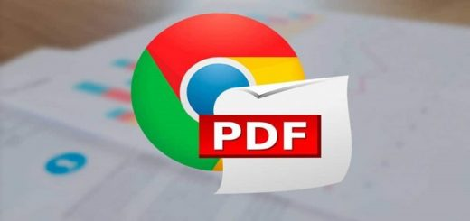 2 Ways To Print Web Pages To PDF In Google Chrome