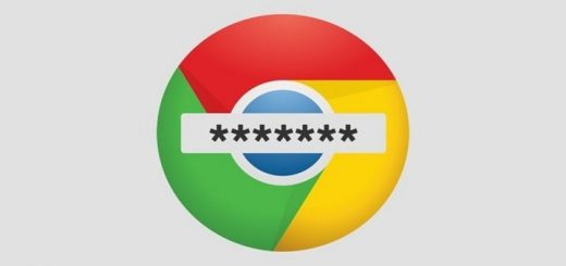 How To Stop Chrome From Asking To Save Password