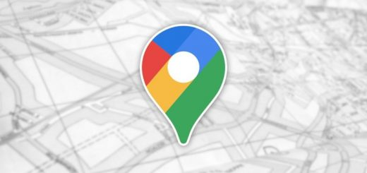 2 Ways To Change Voice and Language in Google Maps