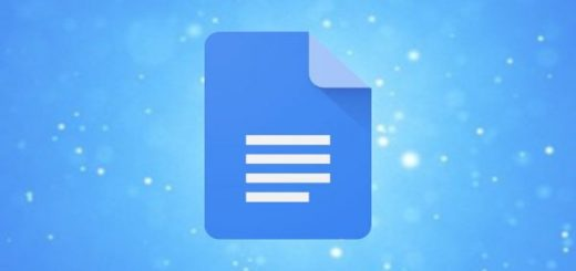 How To Create Table Of Contents In Google Docs