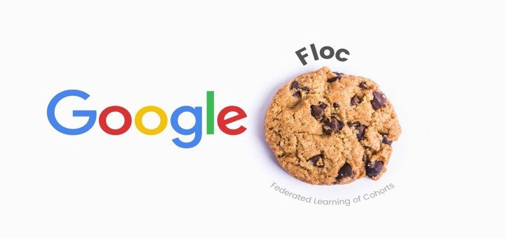 How To Disable FLoC on Chrome for Desktop and Android