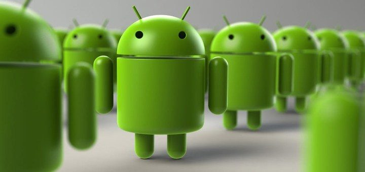 How To Take Screenshot On Samsung, Xiaomi, and Huawei Phones
