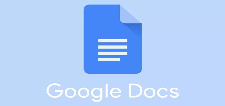 Guide to Add a Row to a Table in Google Docs