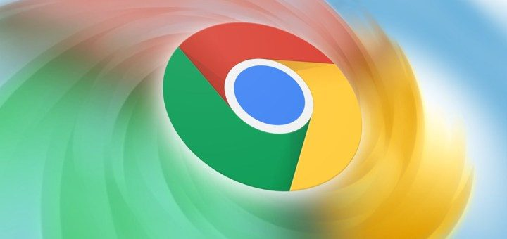 How To Preview Links in Google Chrome