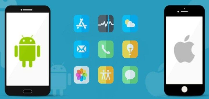 2 Ways to Run iOS Apps on Android Phones