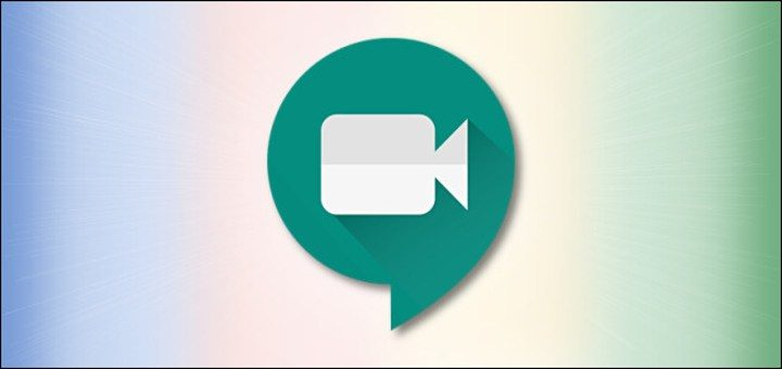 3 Ways To Share Audio on Google Meet along with Video