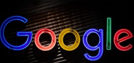 3 Ways to Sign Out of Your Google Account (Desktop and Android)