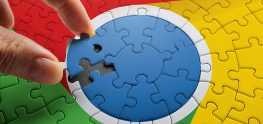Beautify Your Chrome browser with these Chrome Extensions