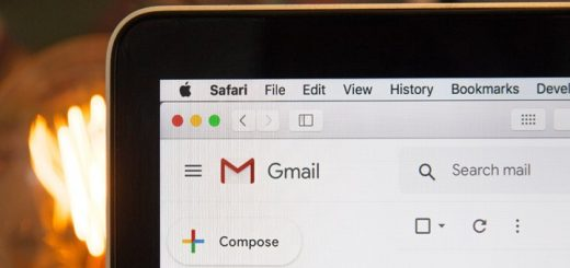 2 Ways To Auto Archive Emails in Gmail