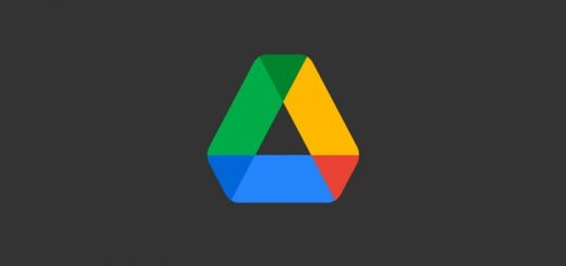 2 Ways To Create a Direct Download Link for Google Drive Files