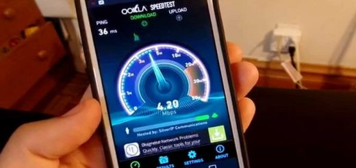 3 Easy Ways To Test Internet Speed on Android
