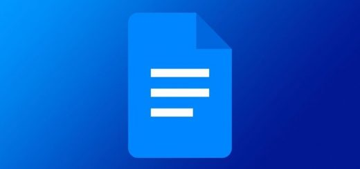 Guide To Create Folders In Google Docs (Desktop and Mobile)