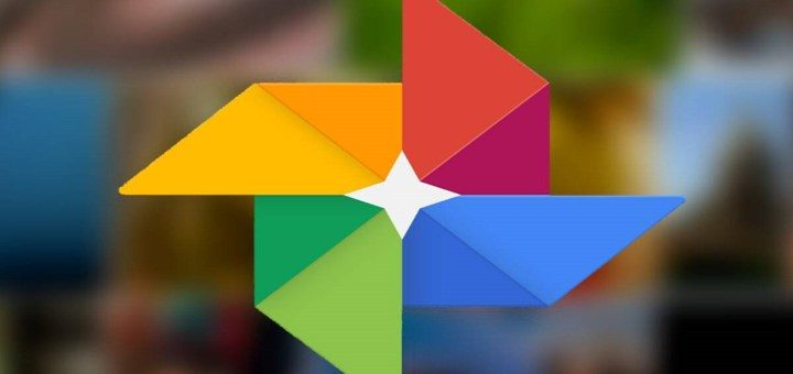 How To Turn off Link Sharing in Google Photos (Android and PC)
