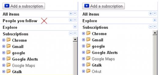 google-reader-no-people-you-follow