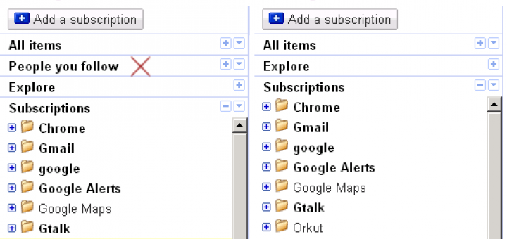 google-reader-no-people-you-follow