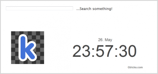 keyboardr-google-search